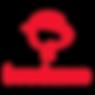logo-bradesco-2048.png
