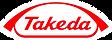 Takeda_Logo_Outline_RGB.PNG