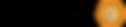 paradasp-logo-apoglbt-sp-lgbt.png