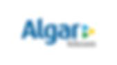 Logo Algar Telecom 1920x1080px Horizonta