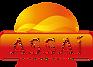 Logo_assai.png