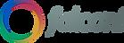 falconi_logo.png