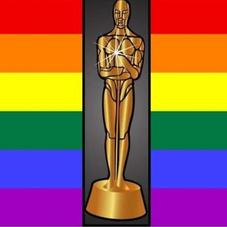 "Fórum recebe ""Troféu Triângulo Rosa dos Amigos dos LGBTI+ 2020"""