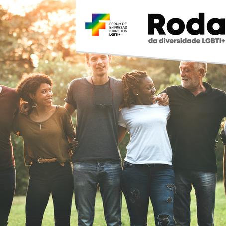 A necessidade de ir além da diversidade e implantar a inclusão no ambiente de trabalho