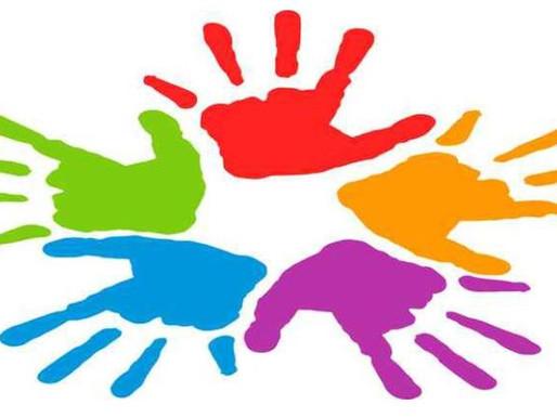 Matéria com pesquisa da PwC sobre como estão as oportunidades para profissionais LGBT+ no mercado