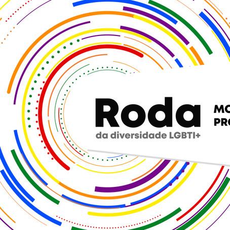 EVENTO ANUAL DO FÓRUM DE EMPRESAS E DIREITOS LGBTI+ SERÁ EM FORMATO DIGITAL