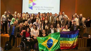 Fórum de Empresas e Direitos LGBT – Video