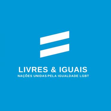 Enigma – Campanha Livres e Iguais – ONU