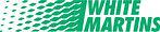 Logo_WM_Sem Praxair_2 linhas_Verde.jpg