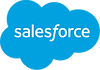 sales-force.png