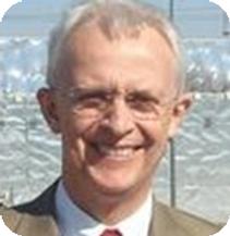 Sergio Bartczak.png