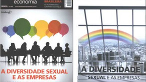 A diversidade sexual e as empresas