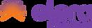 logo_elera_xd@2x_tinyfied.png