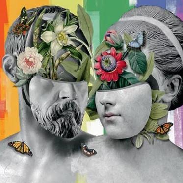 Artigo sobre a IBM na Época Negócios mostra os benefícios da inclusão de profissionais LGBT na empre