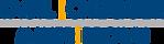 T&C Logo.png
