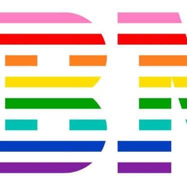 IBM lança programa de apoio à pessoa trans com subsídio para a terapia hormonal