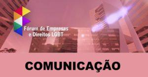 Vídeo: comunicação.