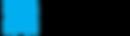 Logo_Y&R.png