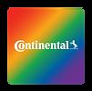 Logo-Continental-Diversidade-01.png