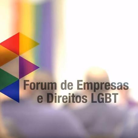 Vídeos da 13º Reunião do Fórum