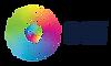 IGLTA_Logo_HRZ_4color.png