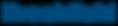 Brookfield_Asset_Management_logo.svg.png