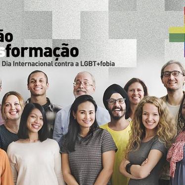 Pessoas LGBT, o que as empresas têm a ver com isto?