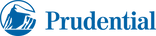 Logo Horizontal Prudential Cor PNG.png