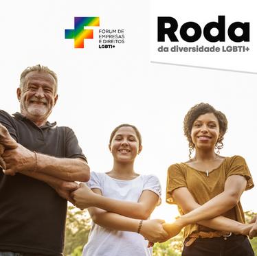 Fórum de Empresas e Direitos LGBTI+ promove evento 100% digital