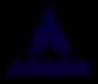 Accor_logo_Dark blue_RVB.png