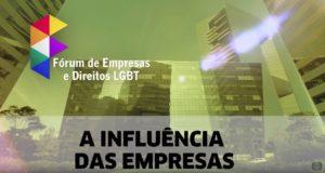 Vídeo: a influência das empresas.