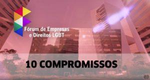 Vídeo: 10 compromissos.