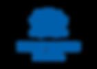 Logo_Vertical_Azul_EPS-01.png