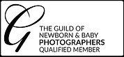 q-newborn.jpg