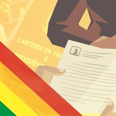 Empregabilidade LGBTI+ e o Fórum