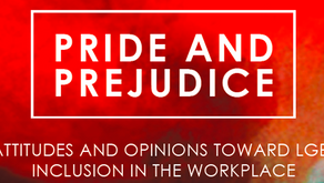 Orgulho e Preconceito – Parte I – A minoria escondida…