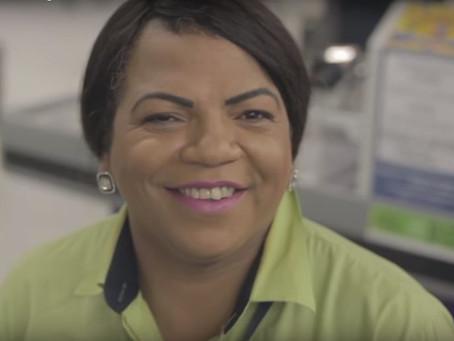 Vídeo do Meio & Mensagem mostra como empresas estão fazendo a inclusão de profissionais travestis e