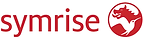 SYMrise_Logo.png