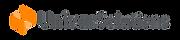 logo_univar_transparente (1).png