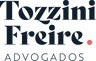 AF_Logo_Tozzini_Freire_Principal_RGB_Positivo.png