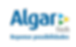 Logo_oficial-01.png