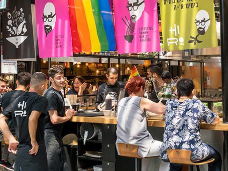 Potencial imenso e subaproveitado, mercado LGBT+ gera faturamento de R$ 418,9 bilhões, 10% do PIB