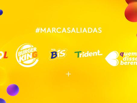 SKOL convoca marcas a se unirem pela causa LGBTQ+