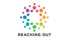 Fórum de Empresas e Direitos LGBT participa da conferência Reaching Out Brasil