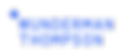 WT_Logo_Blue_Positive_RGB.png