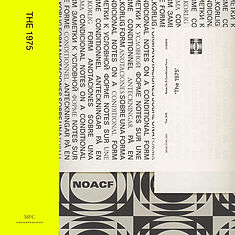[8] 20_05_22 - The1975_NOACF_FrailStateO