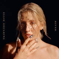 [4] 19_12_04 - Ellie Goulding_River (Mix
