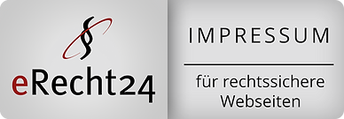 erecht24-grau-impressum-gross.png