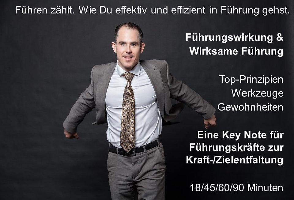 2020_FloHo_KeyNote1_Führung.jpg