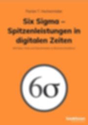 six-sigma-spitzenleistungen-in-digitalen